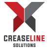 Creaseline Solutions